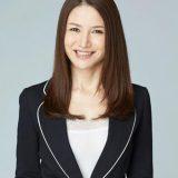 山口真由(やまぐち・まゆ)/ 信州大学特任教授・NY州弁護士