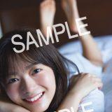 【SHIBUYA TSUTAYA版】撮影/Takeo Dec.