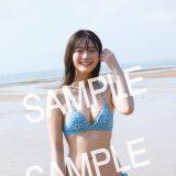 【Loppi・HMV版】撮影/Takeo Dec.