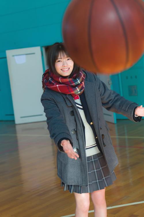 撮影/Takeo Dec.