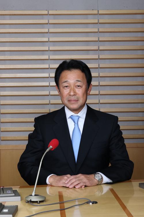 ニッポン放送ショウアップナイター解説者・川相昌弘氏