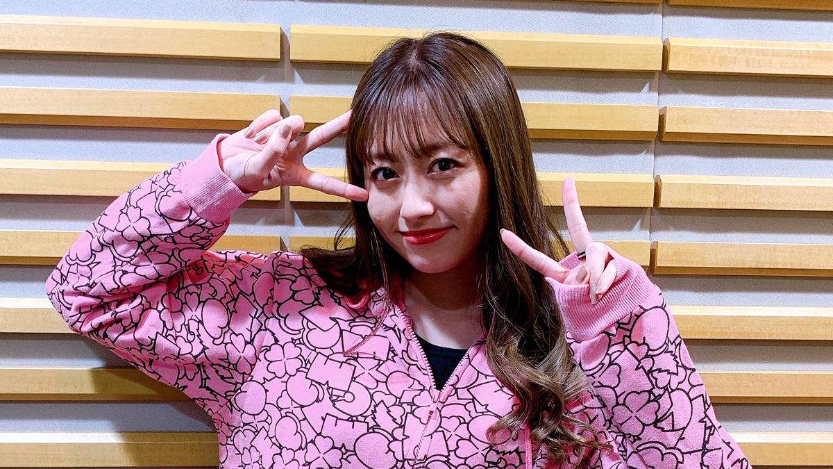 ももクロ・佐々木、K-POPアイドル風の髪型にしたつもりが「待って、ママじゃん……」