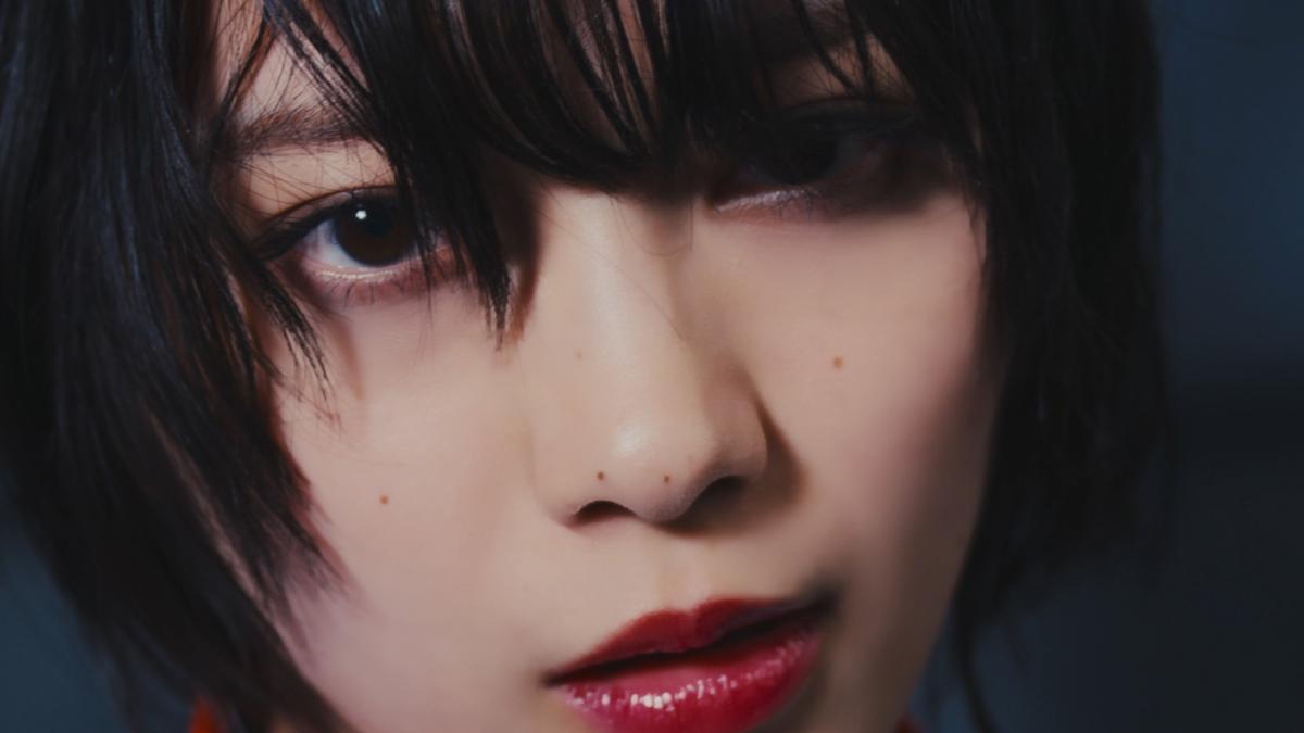 櫻坂46、3rdシングル収録の森田ひかるセンター曲『Dead end』Music Video公開